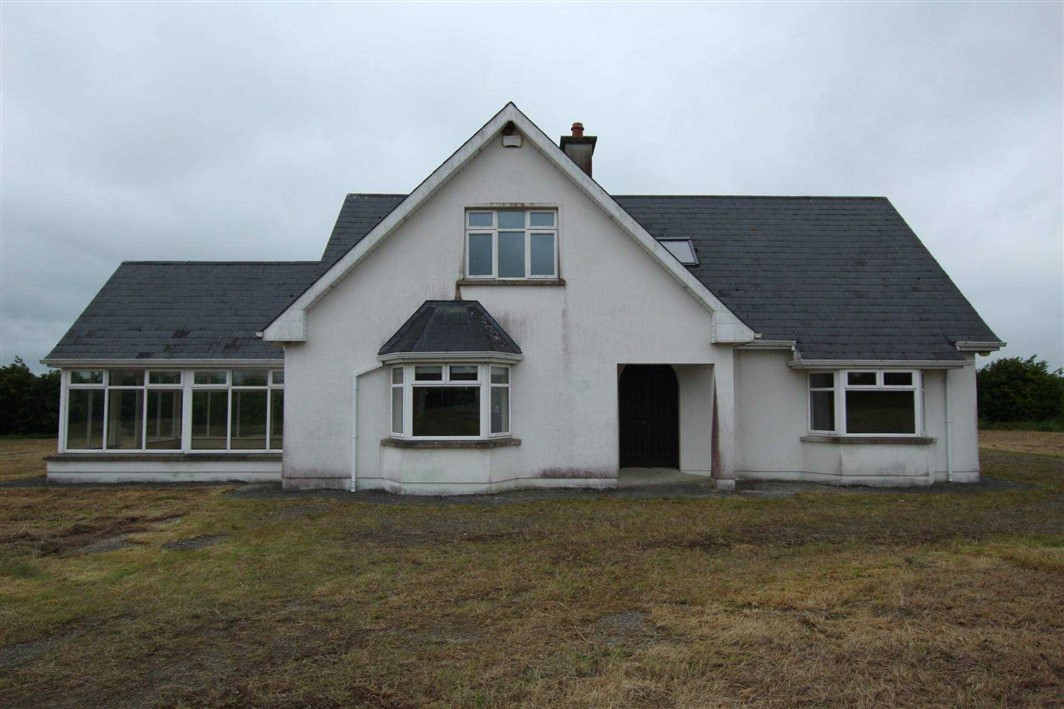 Coolbawn Fethard, Co. Tipperary, E91 X898
