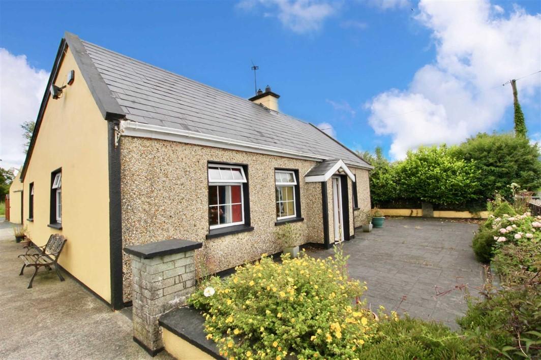 Mitchelstowndown, Knocklong, Co. Limerick, V35 N122