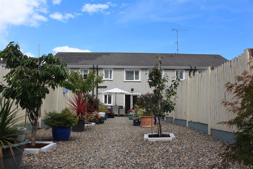 6 Riverchapel Avenue, Courtown, Co. Wexford