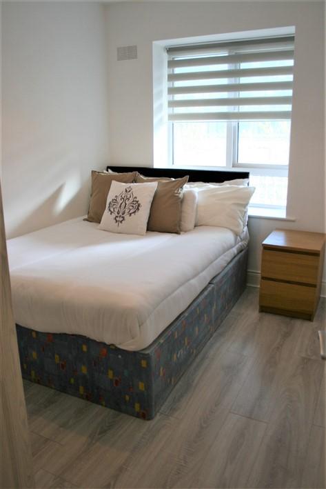 Apartment 31, The Lansdowne Block, Pembroke Square, Dublin 4