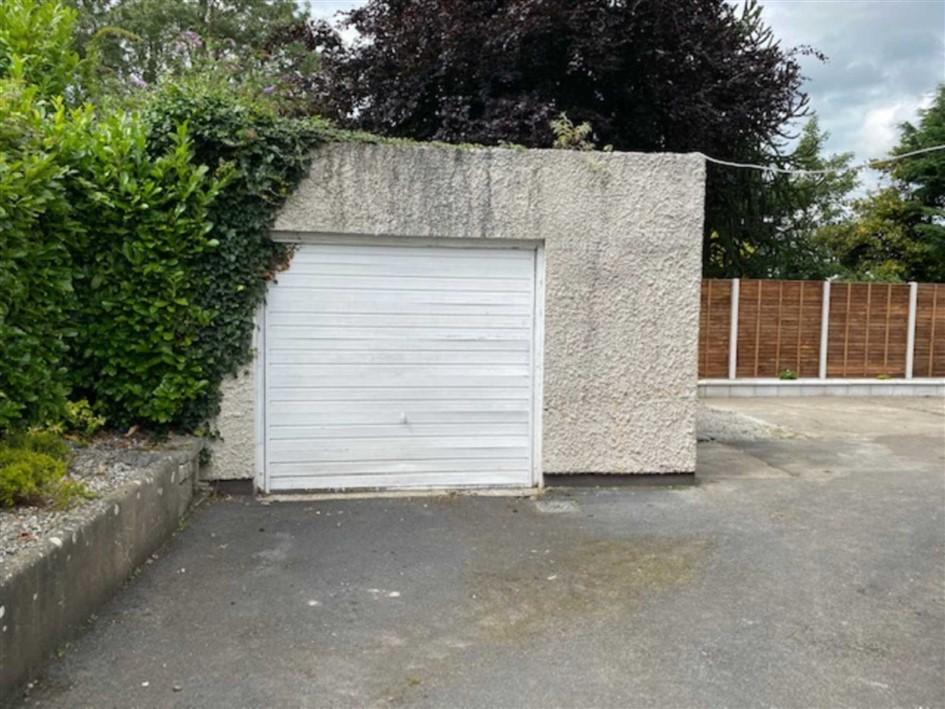 Avondhu, Rhebogue, Limerick, V94 R7DE