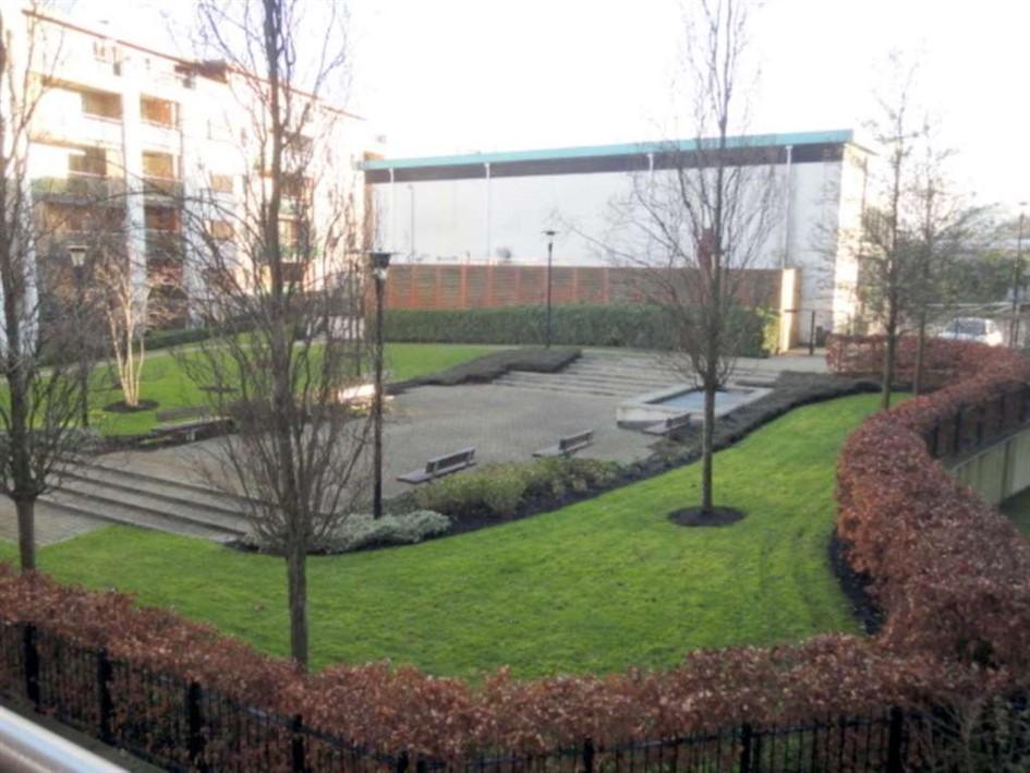The Waxworks, Rathborne Village, Ashtown, Dublin 15., D15 C6RY