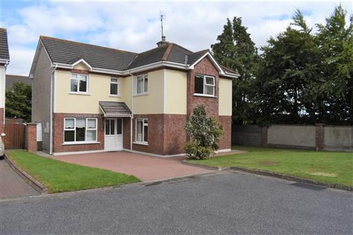 9 Briar Wood, Slieverue, Co. Kilkenny