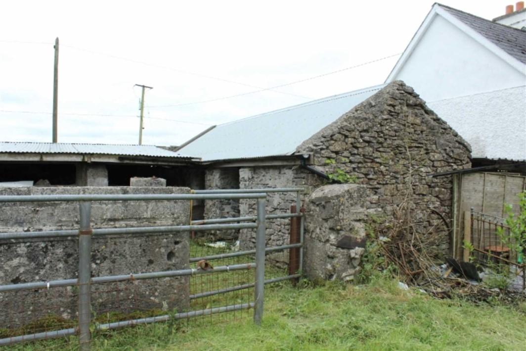 Rathmew, Ballydooley, Oran, Co. Roscommon, F42 A430