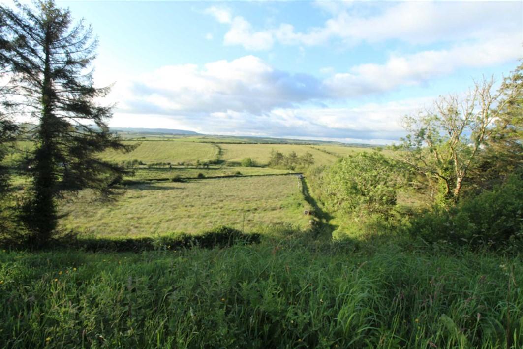 Balllybreen, Kilfenora, Co. Clare, V95 N2P3