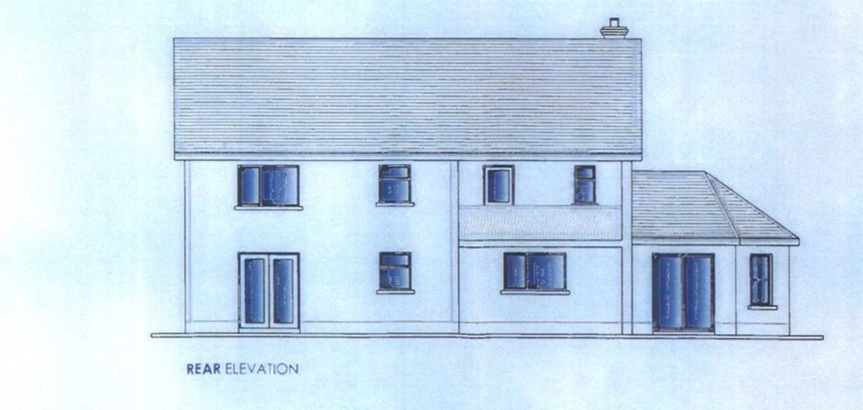 Clooncannon Kelly, Ahascragh, Ballinasloe, Co. Galway, H52 H702