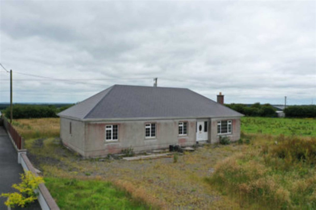 Keeloges East, Creggs, Co. Galway, F42 WN47