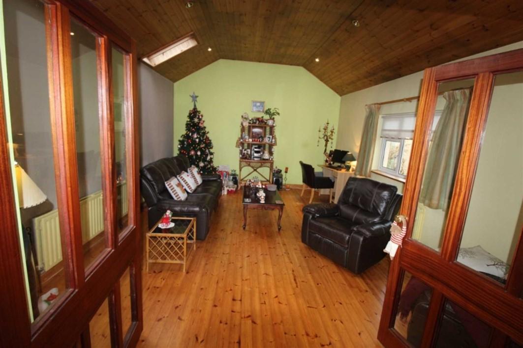 `Alberta`, Knockroe, Castlerea, Co. Roscommon, F45 Y153