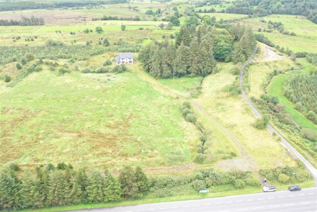 Cuilmore, Kilkelly, Co. Mayo