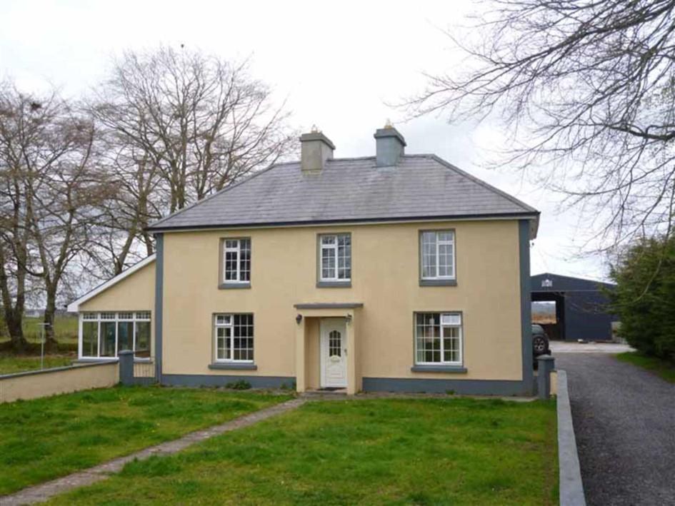 Moneen, Glinsk, Co. Galway, F42 HK72