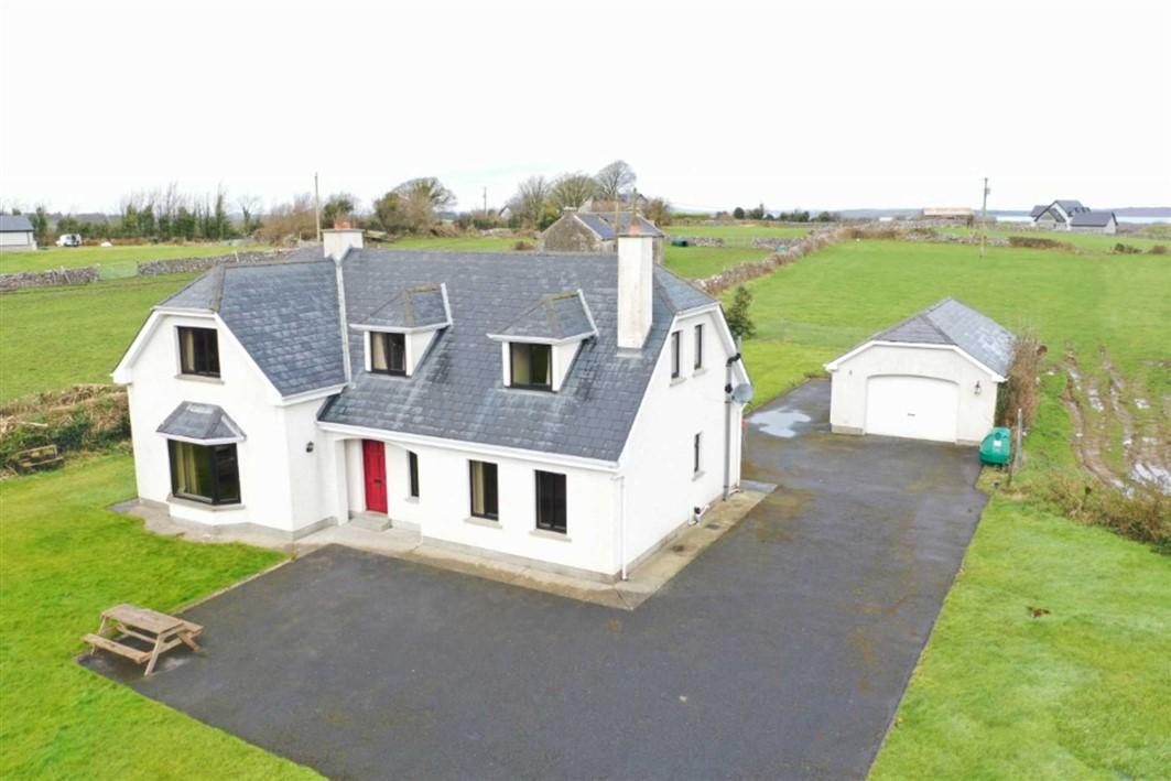 Knockskehan, Roscommon, F42 AX22