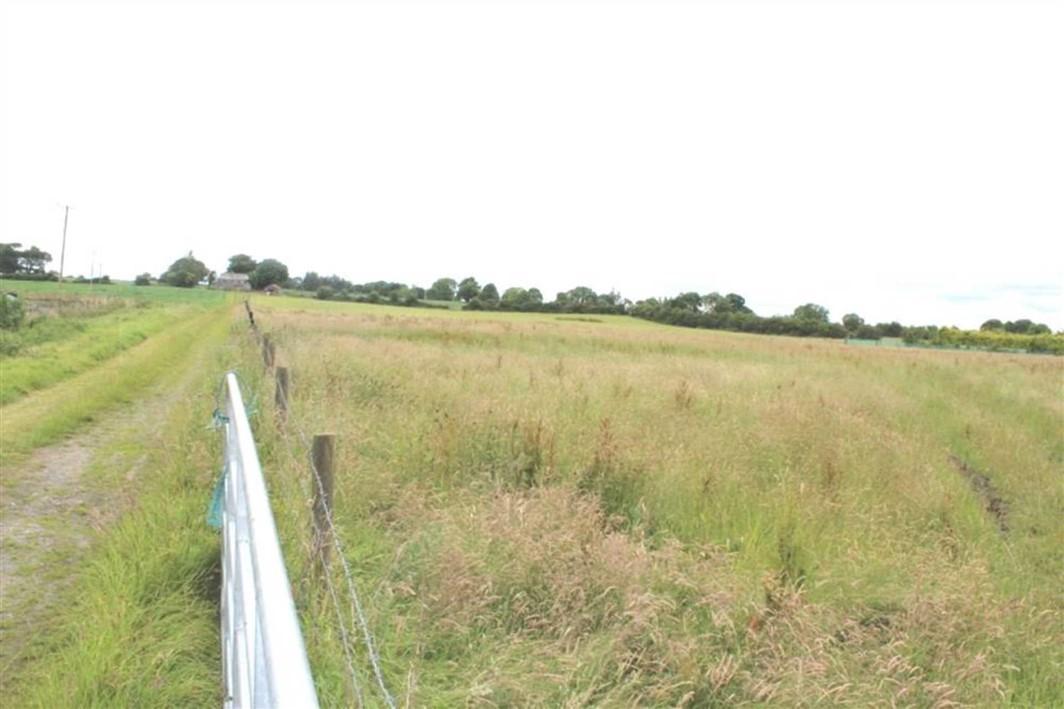 Hampstead, Ballymacward, Castleblakeney, Co. Galway