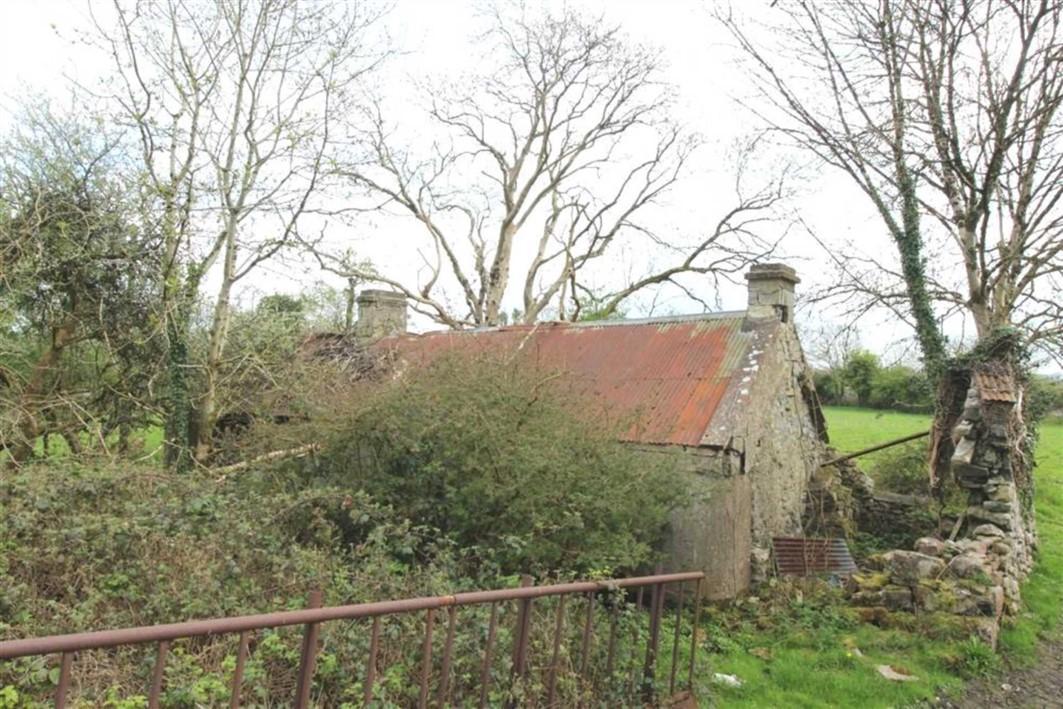 Araghty, Athleague, Co. Roscommon