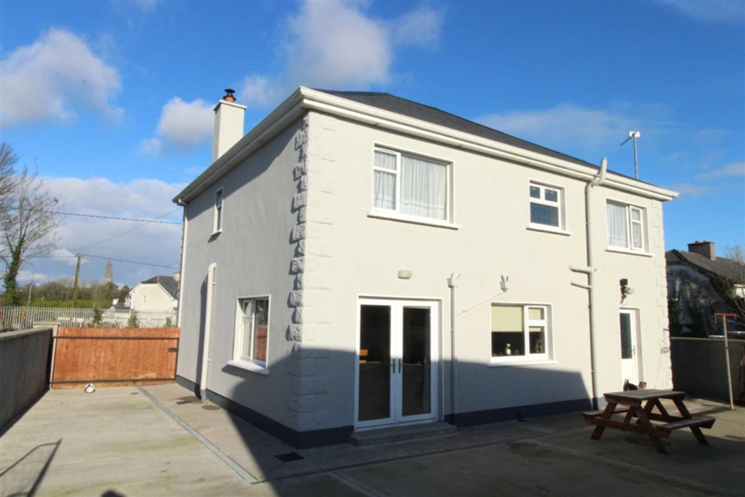 Ardnanagh, Roscommon Town, Co. Roscommon, F42 R960