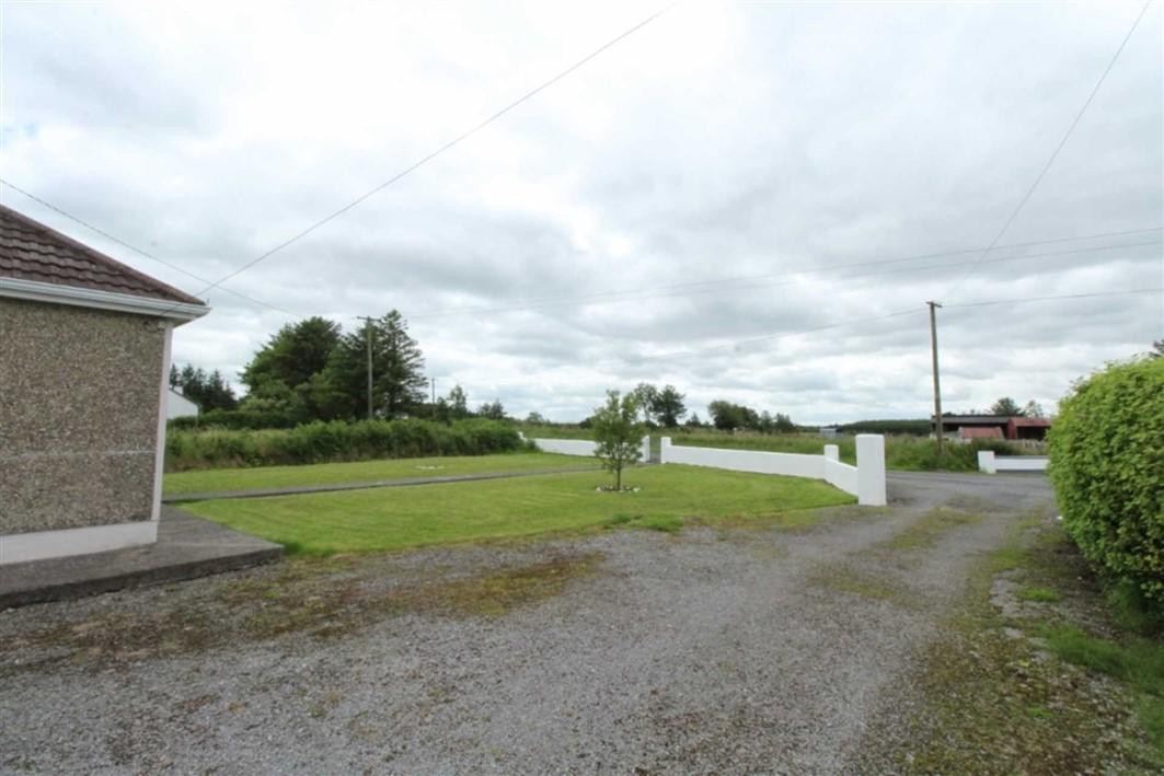 Breanamore, Loughlynn, Co. Roscommon, F45 PN29