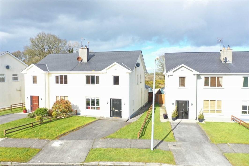 30 Dun Ard, Knockcroghery, Co. Roscommon, F42 W082