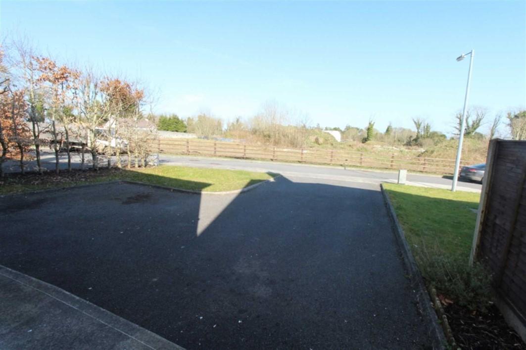 3 Pairc An Caislean, Ballyforan, Co. Roscommon, H53 RK40
