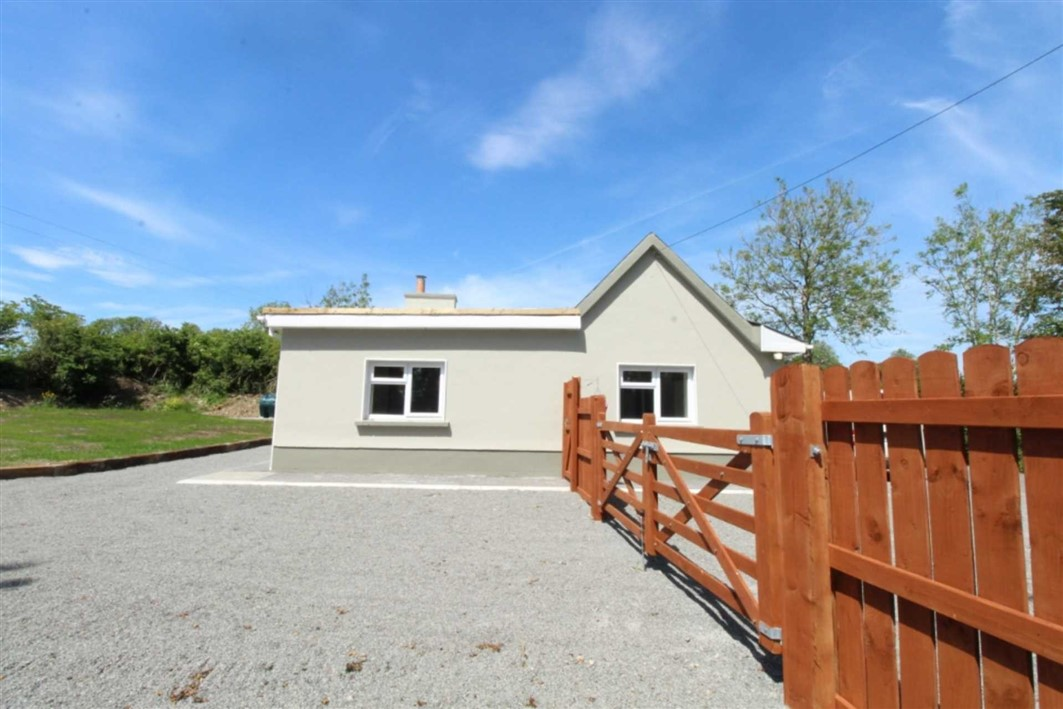 `Hill View`, Caldragh, Strokestown, Co. Roscommon, F42 RK06
