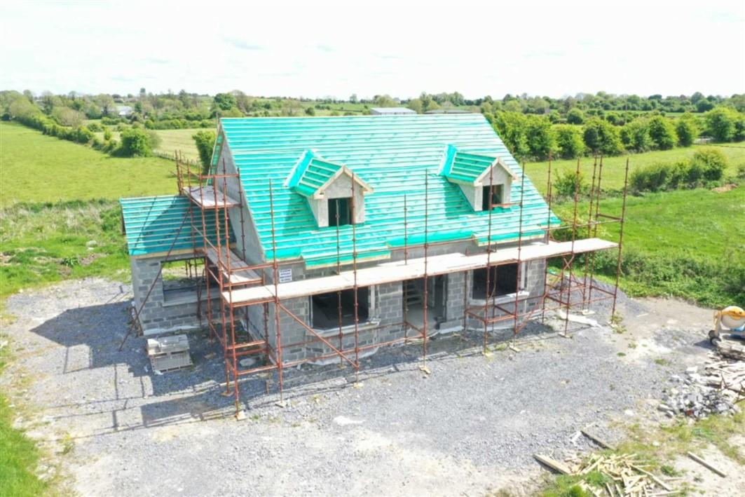 Torpan More, Ballyforan, Co. Roscommon
