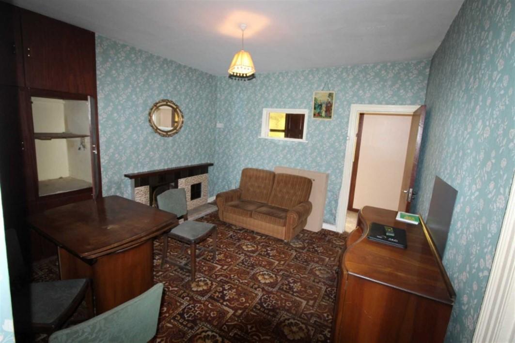 Corramore, Kiltoom, Co. Roscommon, N37 PV25