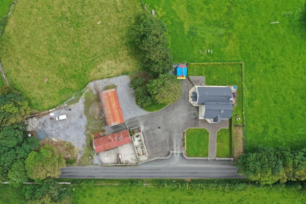 Skrine, Rahara, Co. Roscommon, F42 FC64