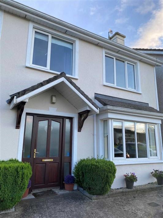 22 Cúil Na Tíre, Monamolin, Gorey, Co. Wexford, Y25 WK80