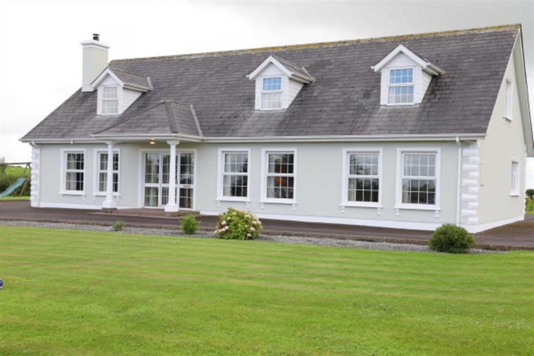 Cashel Commmons, Cashel, Bandon, Co. Cork, ., P72 X954