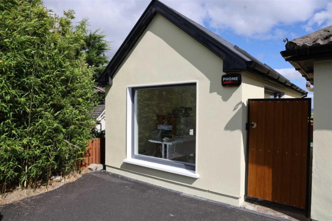 Winterwood, Ballyleigh, Waterfall, Cork, T12 CT8W