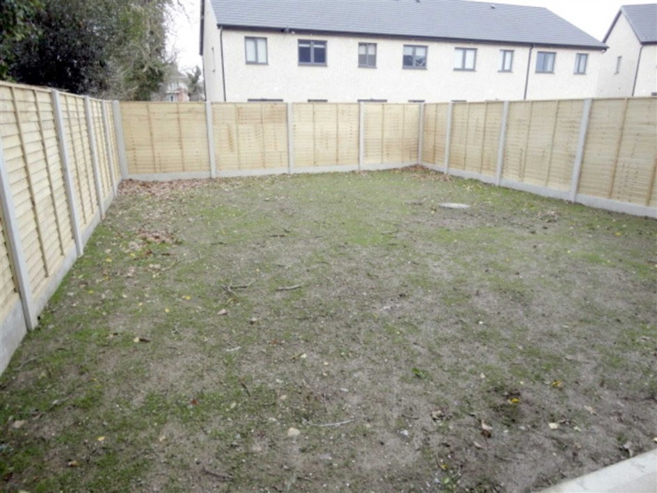 The Green, The Paddocks, Hansfield Wood, Clonsilla, Dublin 15., D15 DPA8