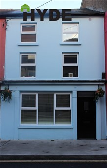 38 South Main Street, Youghal, Co. Cork
