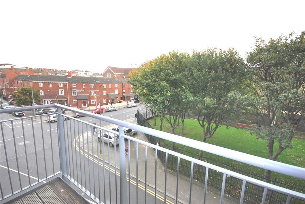 Gloucester Square, Railway Street, Mountjoy Square, Dublin 1