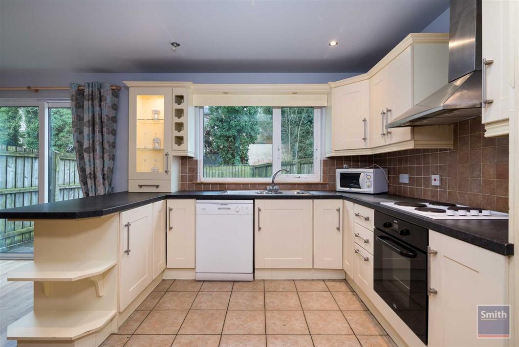 19 Drumalee Manor, Cavan, H12 X3P3