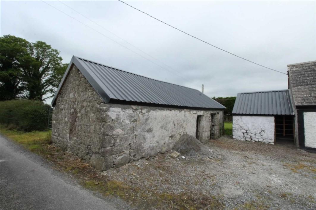`Kilmore Cottage`, Carrowphadeen, Lecarrow, Co. Roscommon, F42 CH99