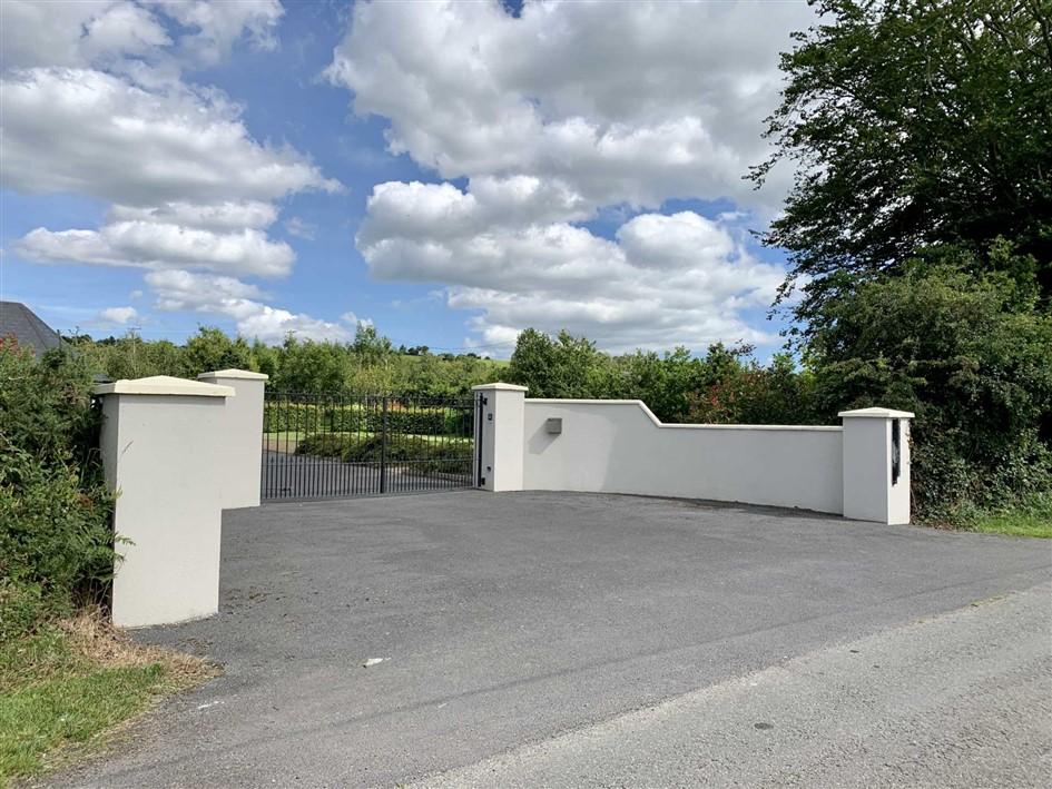 Castlebanny, Mullinavat, Co. Kilkenny, X91 X5H6
