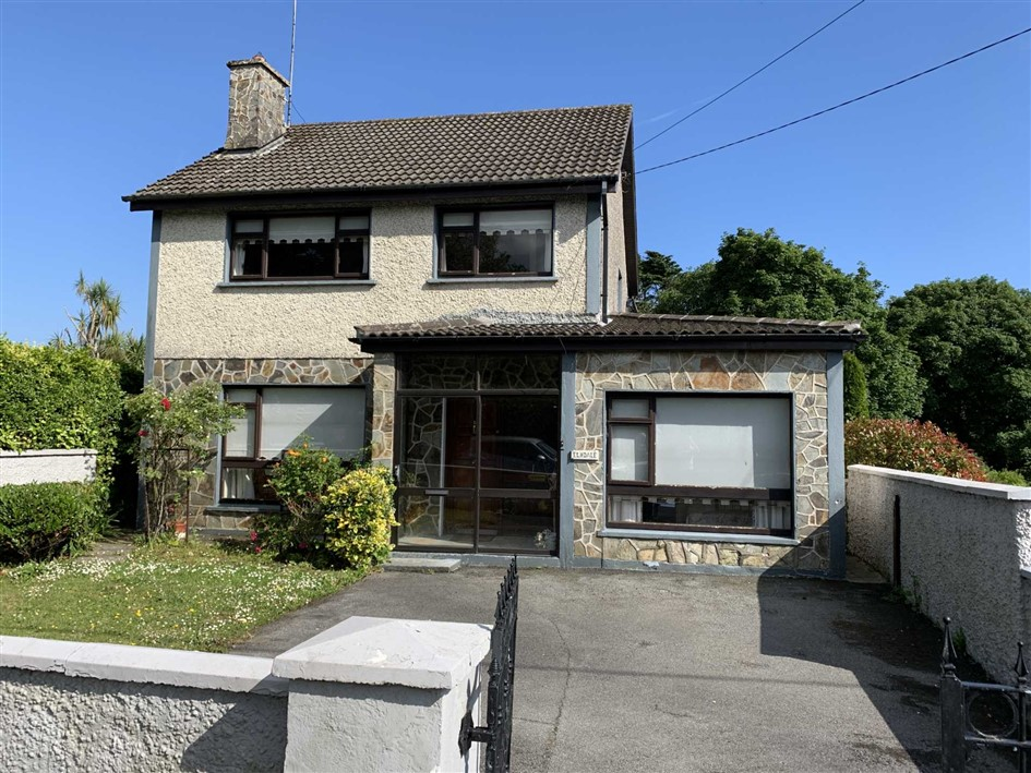 Elmdale, Cove Road, Tramore, Co. Waterford., X91 R2E4