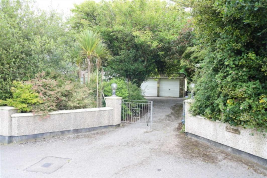 Teac Hugel, Ballymaw, Waterfall, Cork, T12 E30E