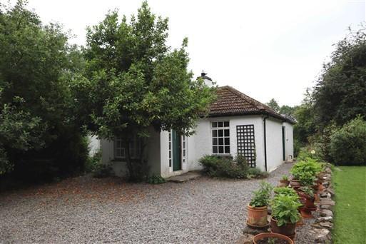 The Cottage, Fellowsfield, Kilcock, Co Kildare, W23 XHR9