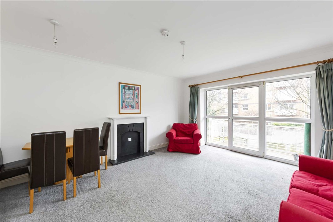 Apt 46 Windmill Lane Apartments, Windmill Lane, Dublin 2, D02 Y183