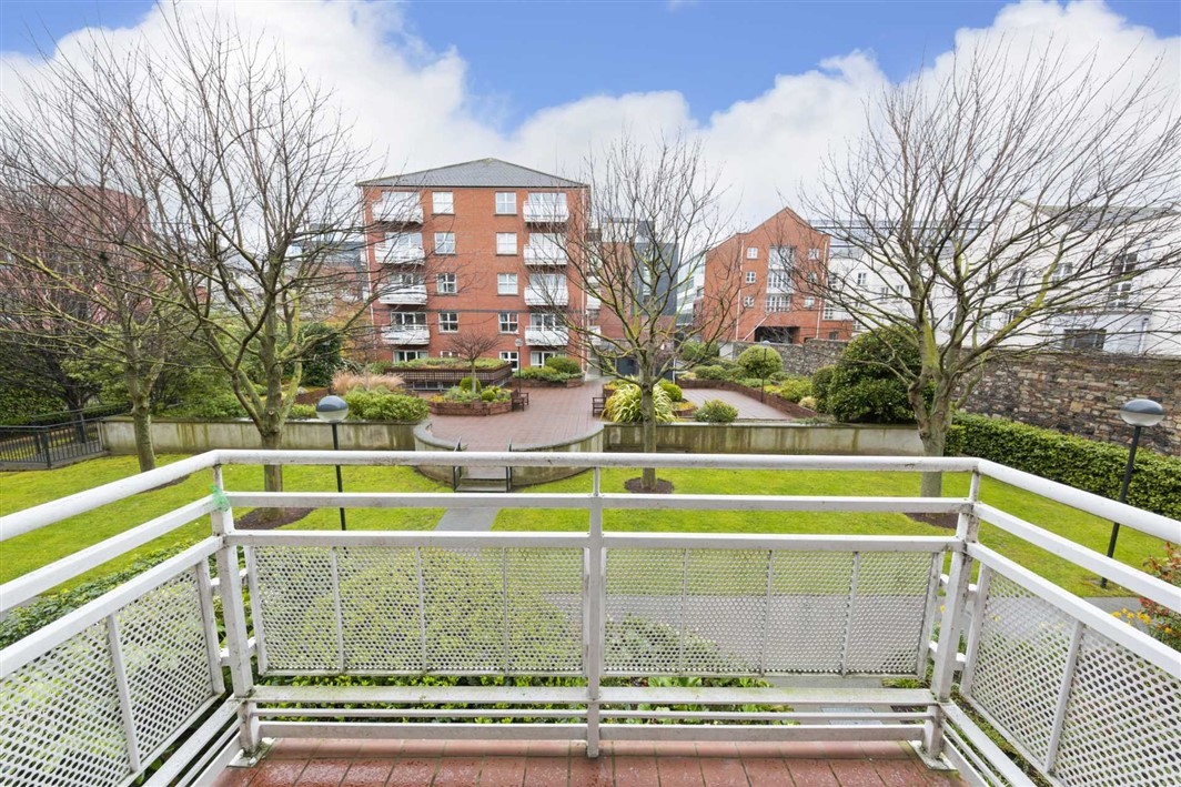 Apt 46 Windmill Lane Apartments, Windmill Lane, Dublin 2, D02 Y183