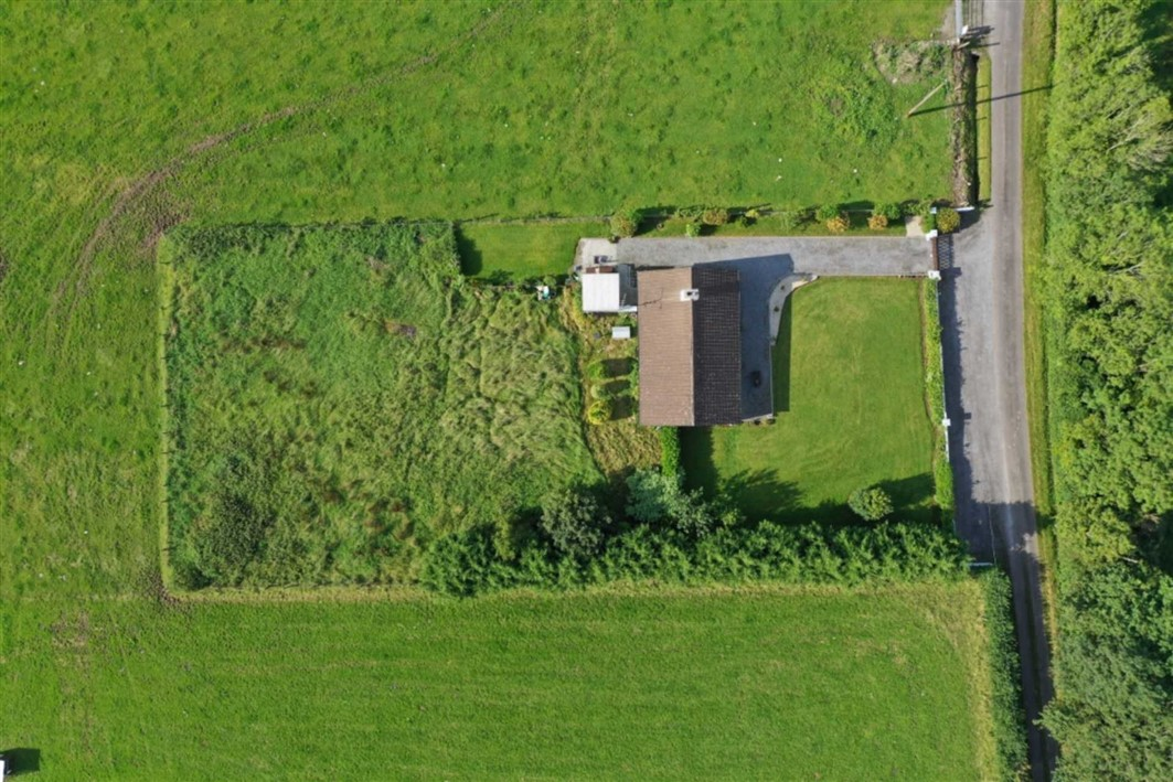 Moher, Strokestown, Co. Roscommon, F42 YK60