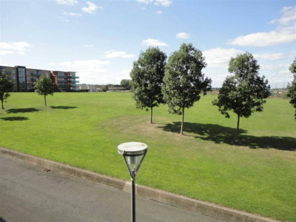 Cloonlara Square, Phoenix Park Racecourse, Castleknock Dublin 15., D15 E034