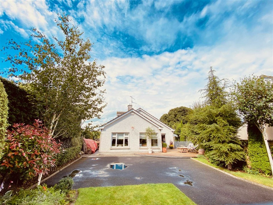 Priorstate, Louth Village, Co Louth, A91 E172