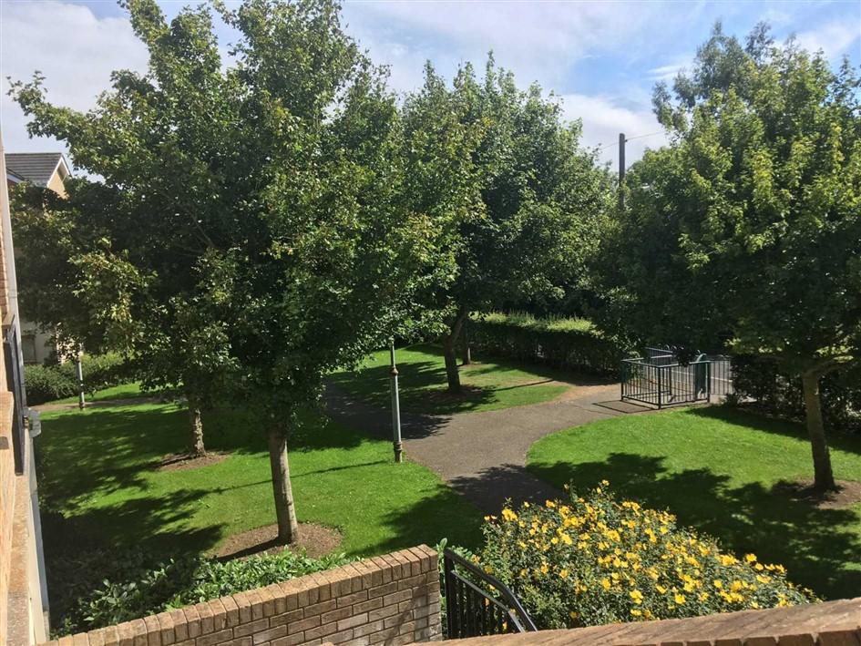 Fernleigh Heath, Castleknock, Dublin 15.