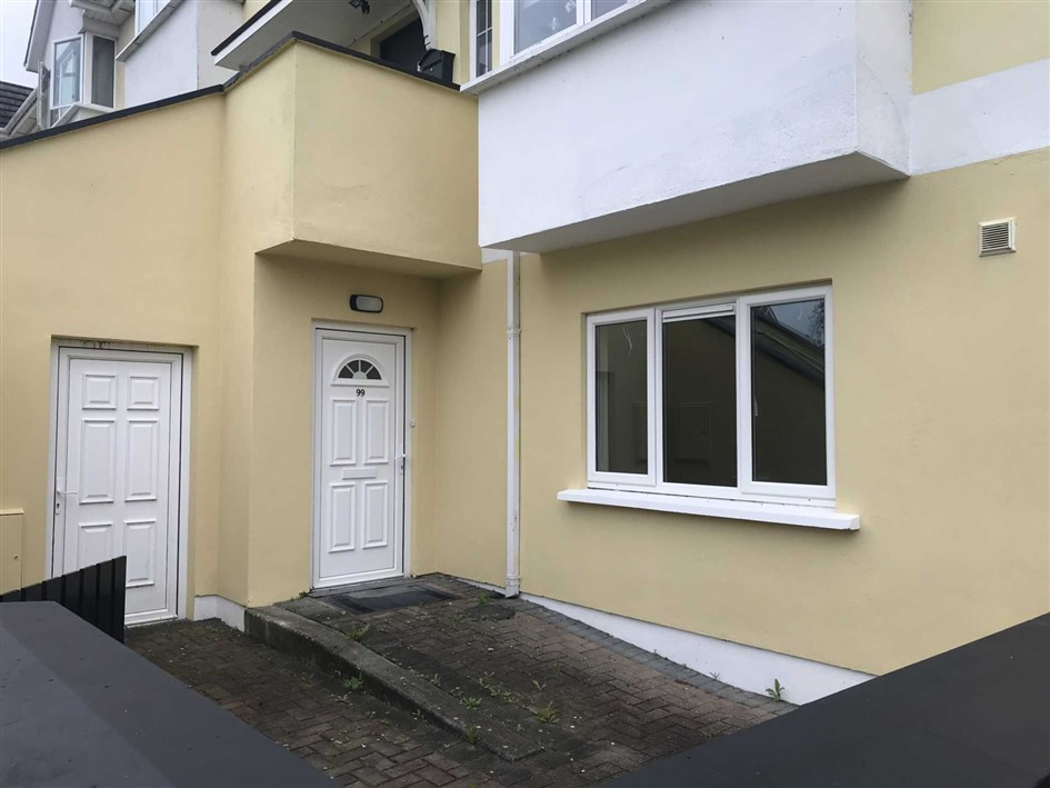 99 Riverside, Portarlington, Co. Offaly