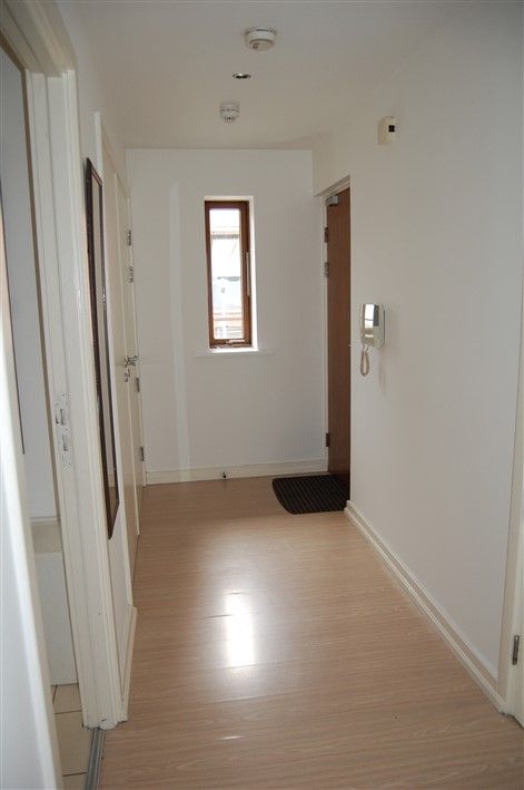 Apartment 8, Block C, Brabazon Hall, Dublin 8