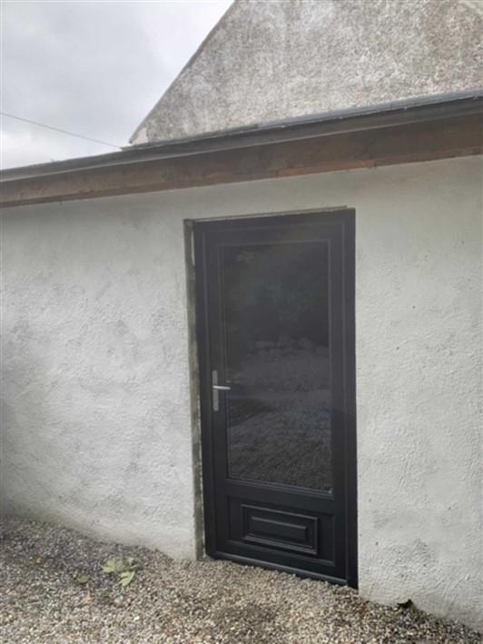 Firmount Lodge, Firmount Cross, Clane, Co Kildare, W91 AW99