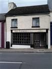 Property for sale, House for sale on  Main Street, Hacketstown, Co. Carlow, Hacketstown, Carlow