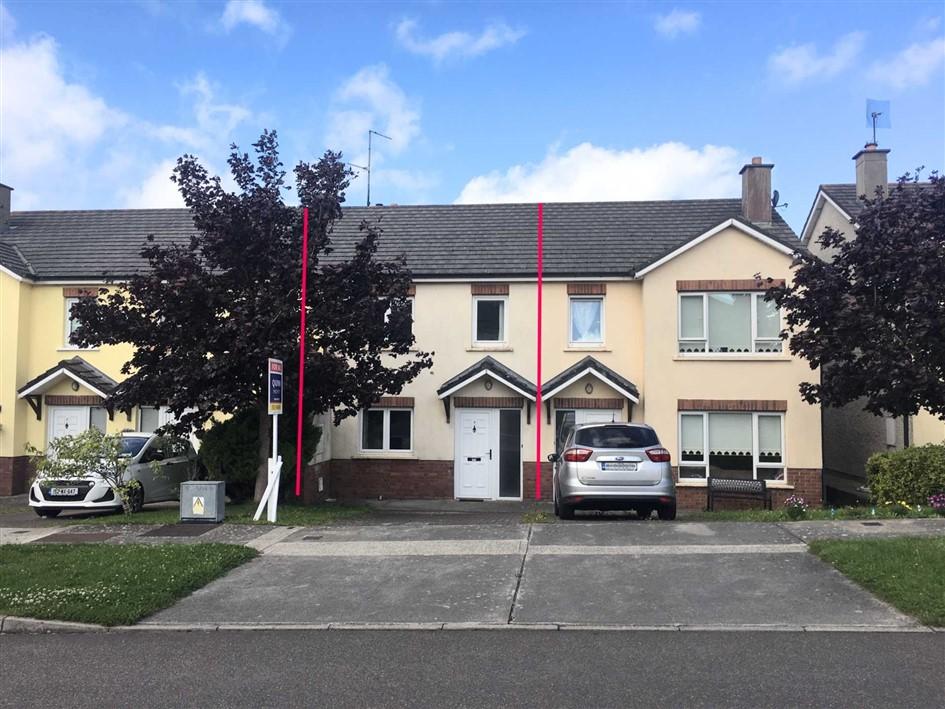 No. 9 Creagh Demesne, Gorey, County Wexford, Y25 K5C0
