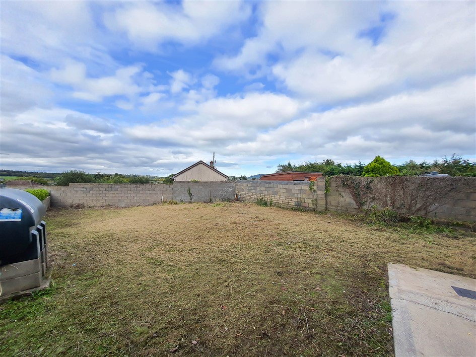 59 Charlotte Grove, Gorey, Co. Wexford