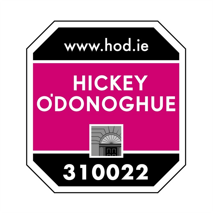 50 Roches Street, Limerick, V94 FW59